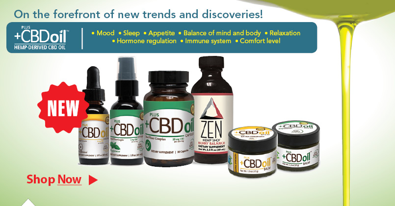 CBD Oil is a nutritional supplement that is derived from agricultural hemp