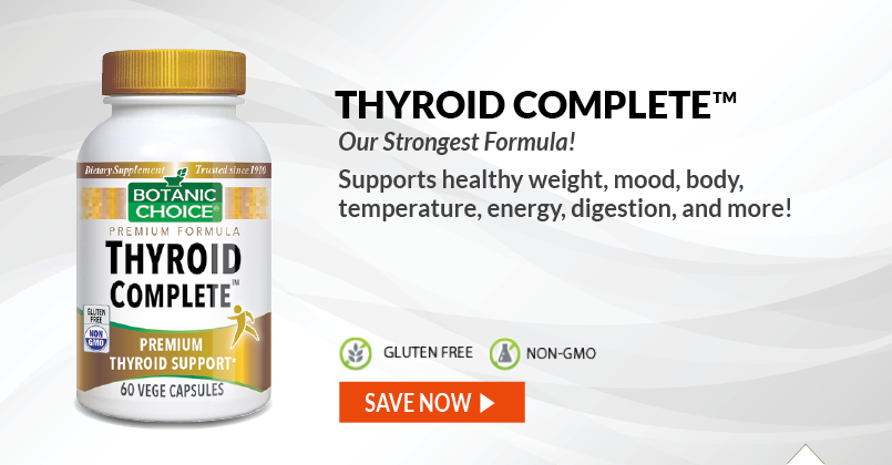 16 Potent Nutrients to Help Maintain 