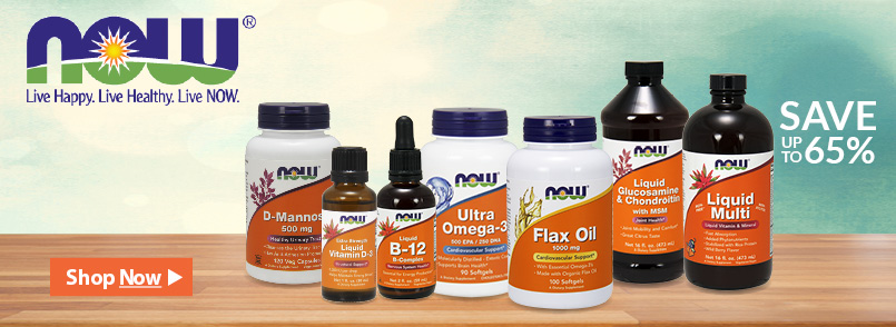 we have made it our life's work to offer health food and nutritional supplements of the highest quality, at prices that are fair and affordable to all those who seek them.