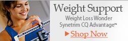 Synetrim CQ Advantage