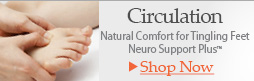 Neuro Support Plus