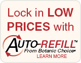 Lock In Low Prices with Auto Refill