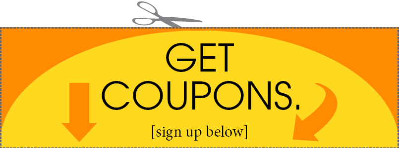 Indigo wild coupon code