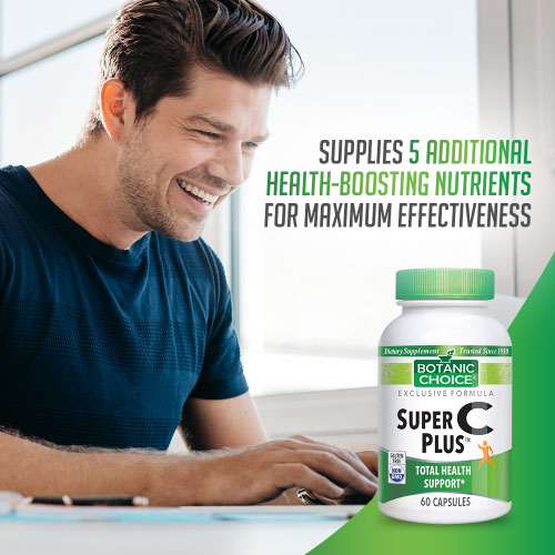 Super C Plus™-lifestyle-image-1